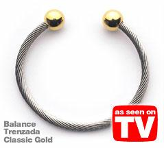Balance Bracelet Infomercials As Seen On Tv